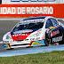 STC2000: Girolami y Peugeot se perfilan como candidatos en Rosario