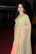 Tamannah Glamorous photos at GR8 Women Awards-thumbnail-16