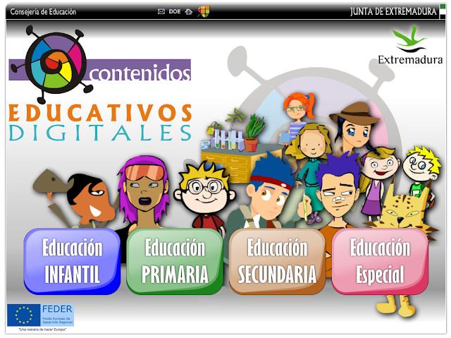 http://conteni2.educarex.es/?c=6