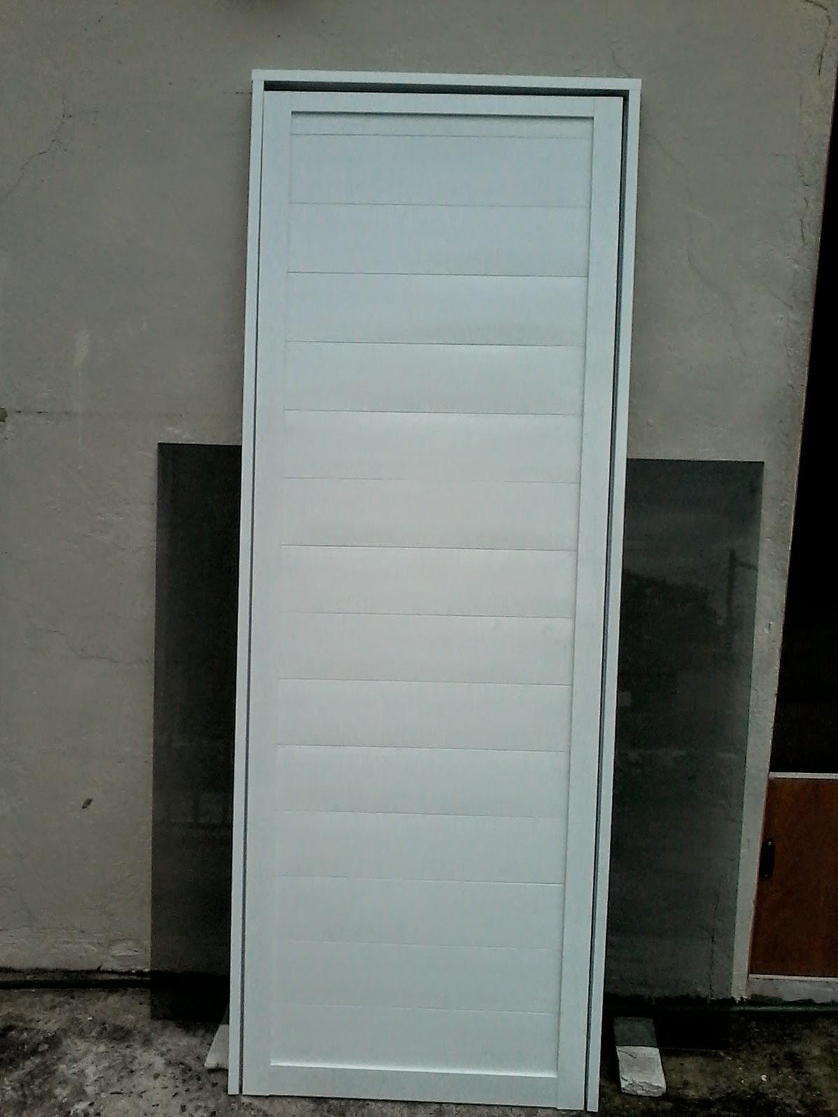 Puertas De Baño Aluminio:de Trabajos Aluminio Velazquez: Catálogo de Trabajos Aluminio
