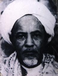 Syeikh Sammaniy