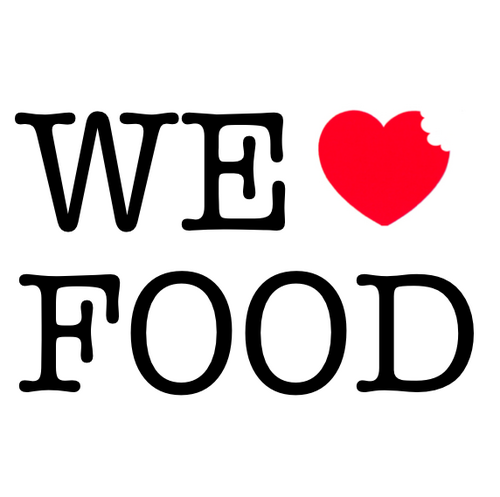 for the love of food For the love of food pretoria for the love of food, faerie glen get menu, reviews, contact, location, phone number, maps and more for for the love of food restaurant on zomato.