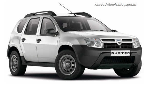 dacia duster wikipedia wolna encyklopedia autos post. Black Bedroom Furniture Sets. Home Design Ideas