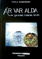 AR VAR ALDA  IN EBOOK