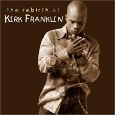 Kirk Franklin - Brighter Day