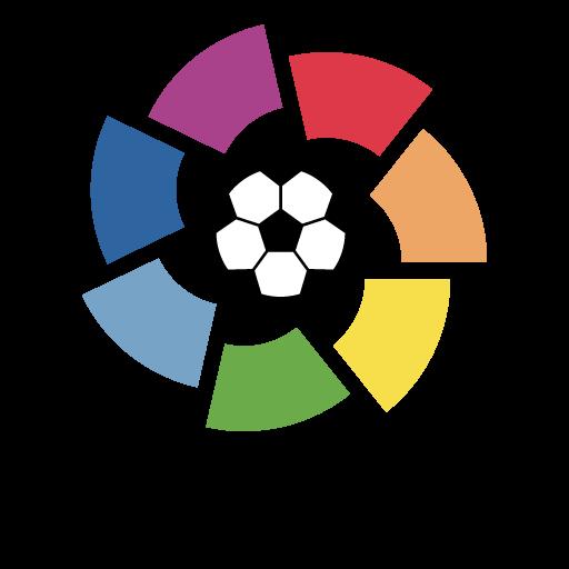 Hasil Skor Akhir Liga Spanyol Pekan Ini