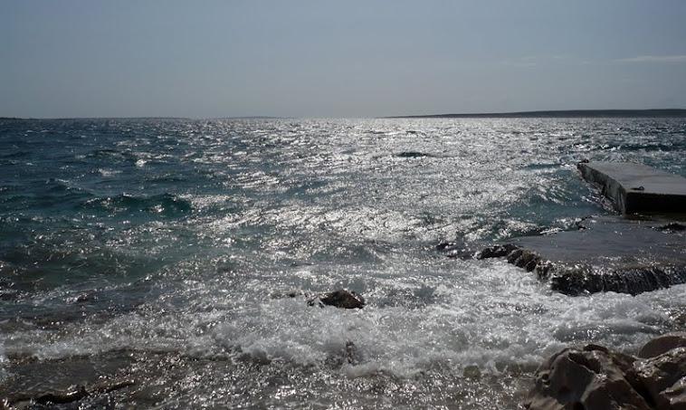 Pag - Horvátország