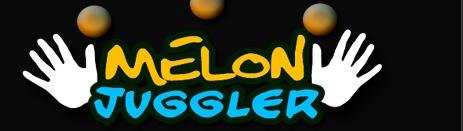MelonJuggler