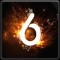 Free Download ACDSee Pro 6.0 Full Keygen Full Version