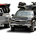 Which ATV is Right for You?