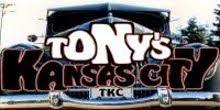 Tonys KC