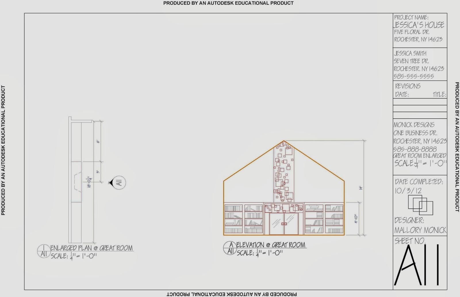 Kitchen Interior Design Autocad Drawings Kitchen Design Ideas