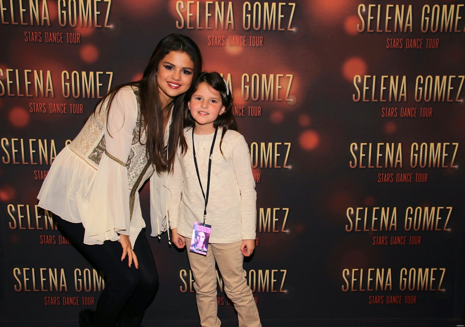 Selena gomez style stars dance world tour meet greet salt lake selena gomez style m4hsunfo