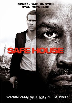 http://1.bp.blogspot.com/-YnyteP82O70/VLRDZlN_lVI/AAAAAAAAHAY/G3RD992Vj88/s420/Safe%2BHouse%2B2012.jpg