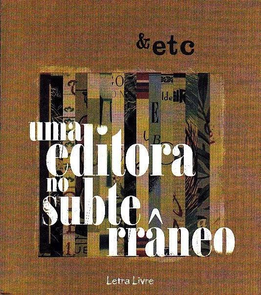 ARTE AGORA - CLUBE EVOCA