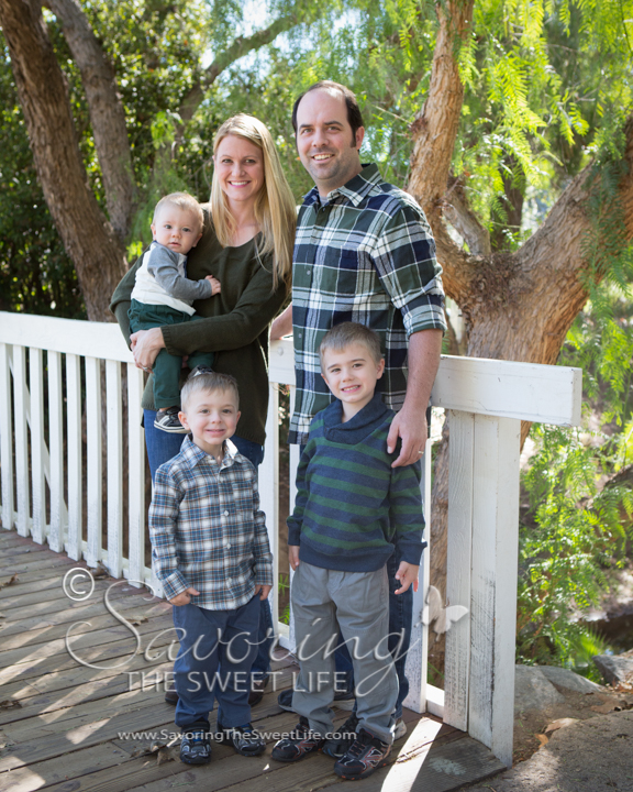 H family 2015 san diego balboa park poway family and child outdoor photographer