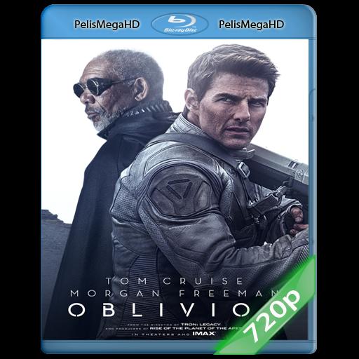 OBLIVION (2013) 720P HD MKV ESPAÑOL LATINO