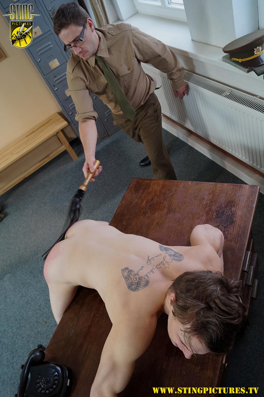 british porn free pee