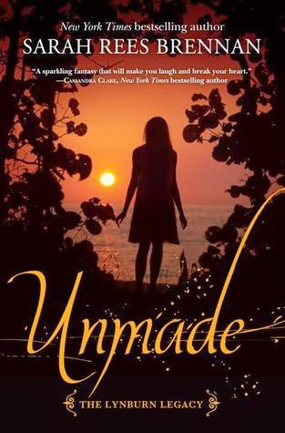 https://www.goodreads.com/book/show/18309803-unmade?from_search=true