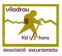 AEV kd 1/2h