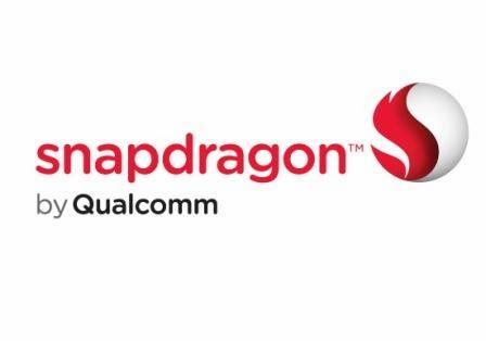 Qualcomm beli 1.400 paten milik Hewlett Packard
