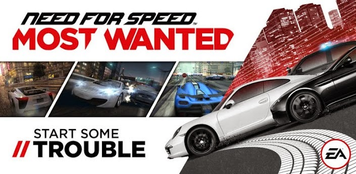 unnamed Need for Speed Most Wanted v1.0.28 ve Para Hileli Apk indir