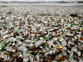 Las 17 playas más increíbles del mundo Playa2