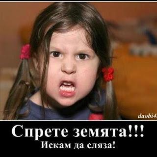 Путана по вызову Пирогова пер. снять путану Кольцова ул.