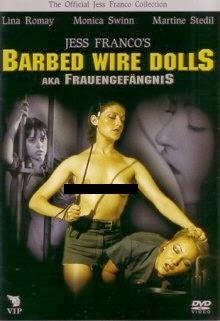 Women in Prison Films