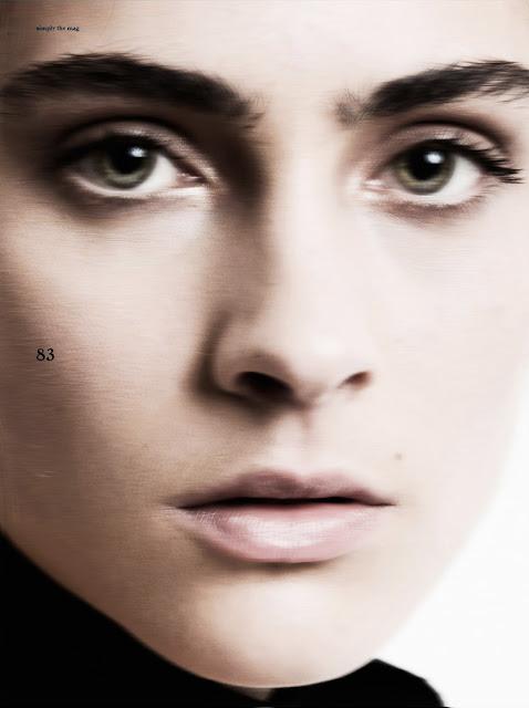 Charlotte Coquelin