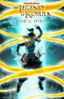 Animes Jv Avatar A Lenda De Korra Livro 2 Assistir Online Dublado