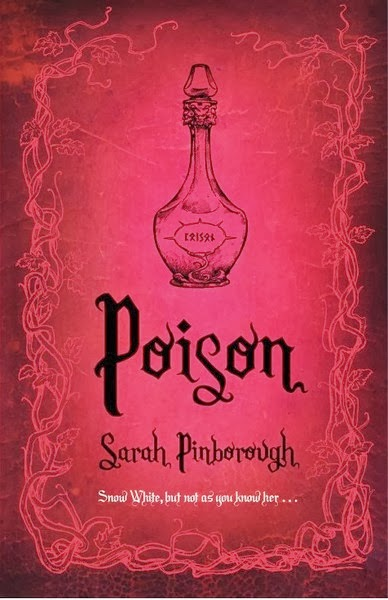 http://booknode.com/tales_from_the_kingdoms,_tome_1___poison_0951123