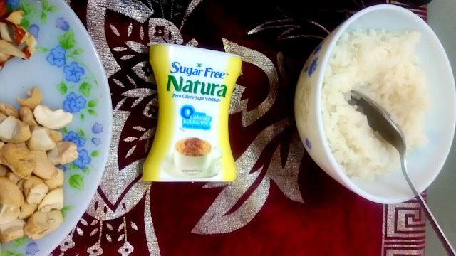 kheer-sugar-free-natura