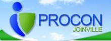 Procon Joinville