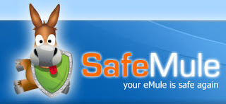 tool anti malware e virus da download eMule