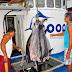 Governo incentiva pesca em Cabedelo com recursos do Empreender-PB