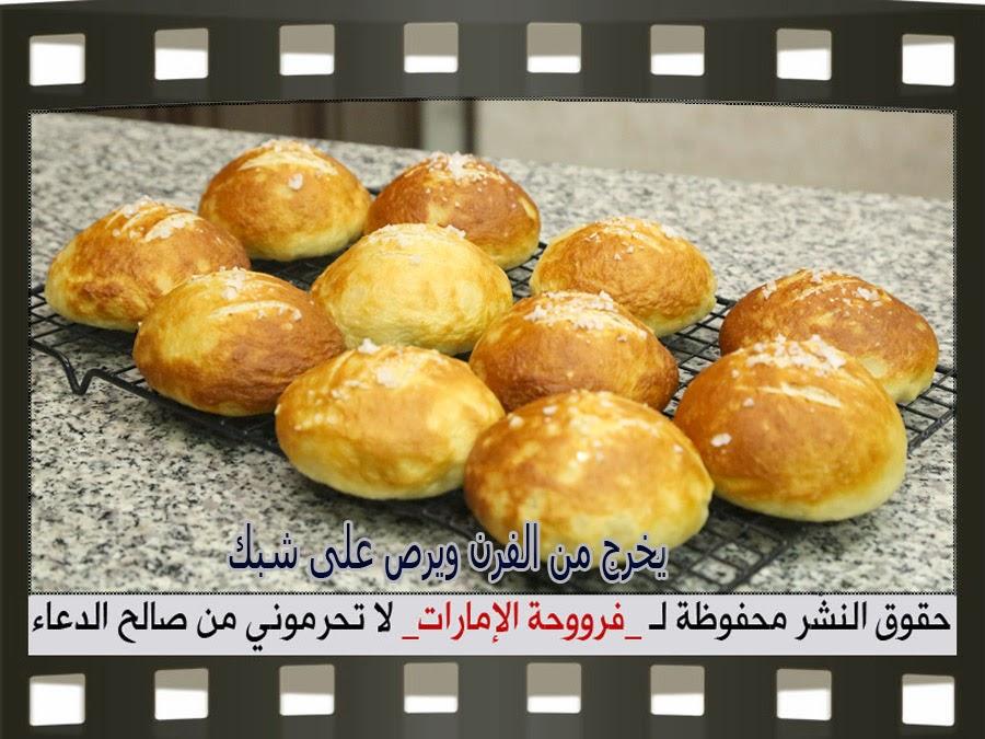 http://1.bp.blogspot.com/-YoBmD9564S0/VQh2kberU9I/AAAAAAAAJt0/JS1y4a3ORlI/s1600/23.jpg