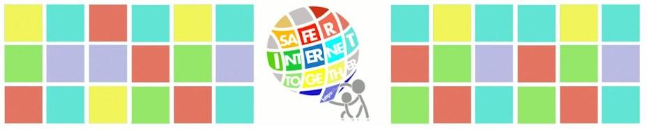 Safer Internet Together
