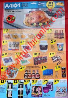 http://haberfirsat.blogspot.com/2013/12/a101-26-aralik-2013-aktuel-urunler_6920.html
