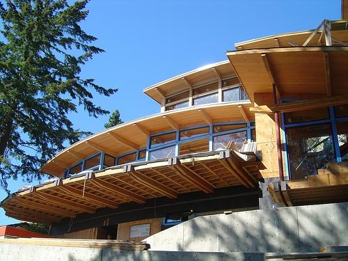 Gambar Rumah Kayu | gambar rumah kayu sederhana | gambar rumah kayu modern | gambar rumah kayu cantik | gambar rumah kayu unik