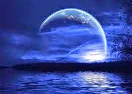 keutamaan puasa di bulan sya'ban