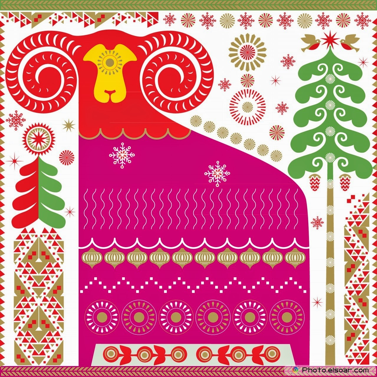 Ascending butterfly celebrating asian lunar new year check out what is your new year tradition butterfly do you celebrate lunar new year if so tag us on a picture of your lucky money envelope this year biocorpaavc