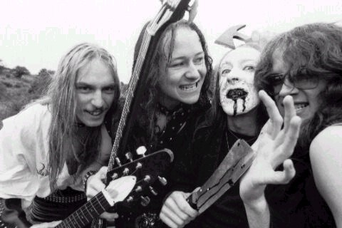 venom-black_metal_images
