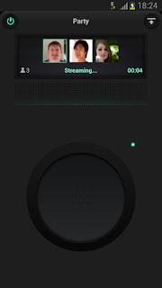 Aplikasi WeChat Android - Ngobrol Langsung dengan fitur Live Chat
