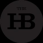www.thehighboy.com