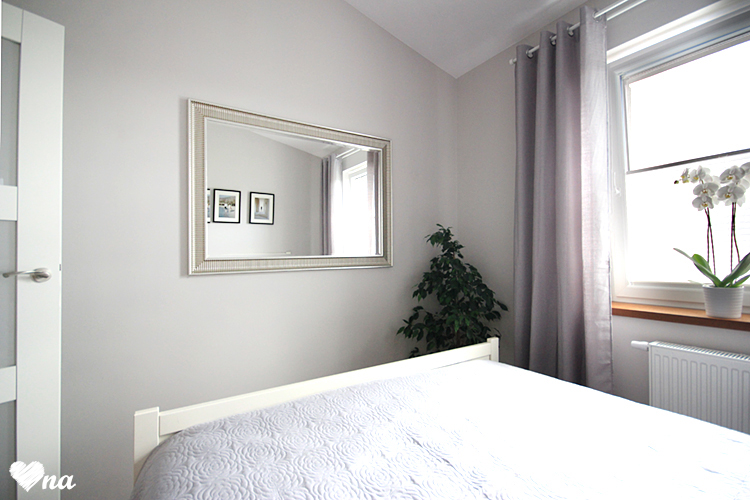 ma�a sypialnia ikea najlepsze pomys�y na wystr243j domu i