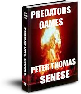 Predators Games