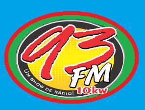 FM RESISTÊNCIA
