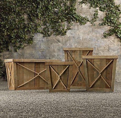 Ldesign Outdoor Furniture