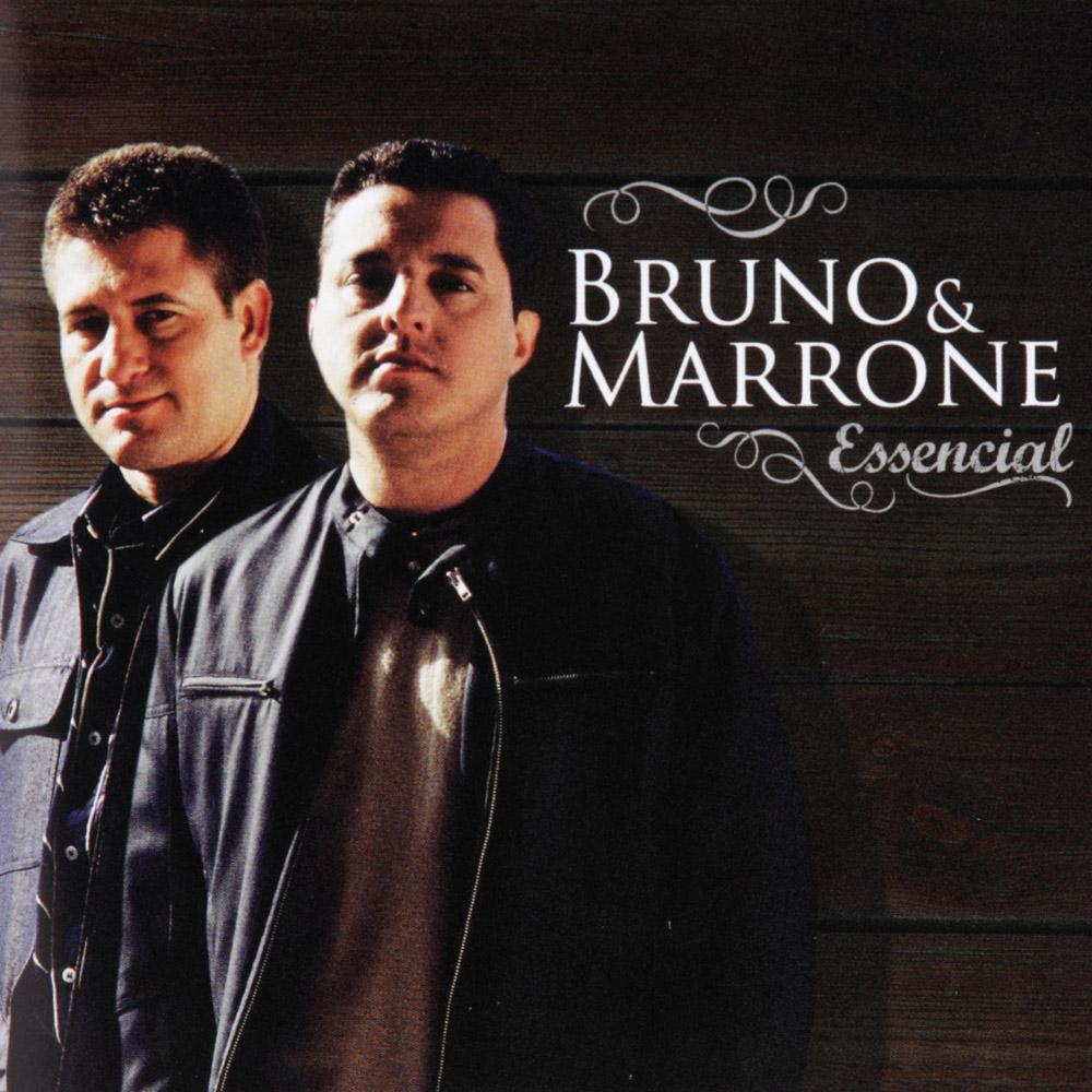 Baixar Bruno e Marrone – Ta Faltando Eu Grátis MP3